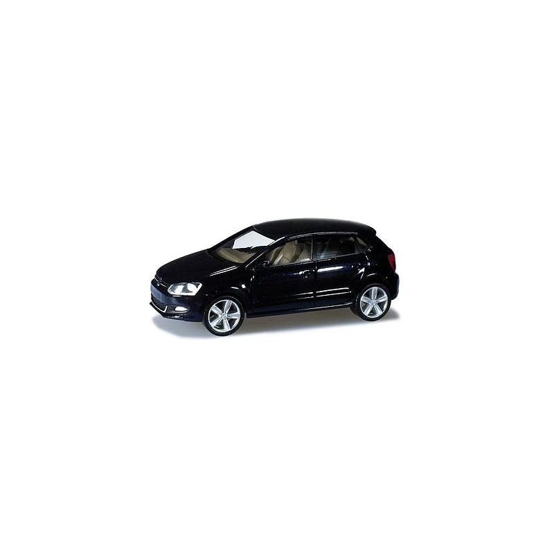 HO - VW Polo